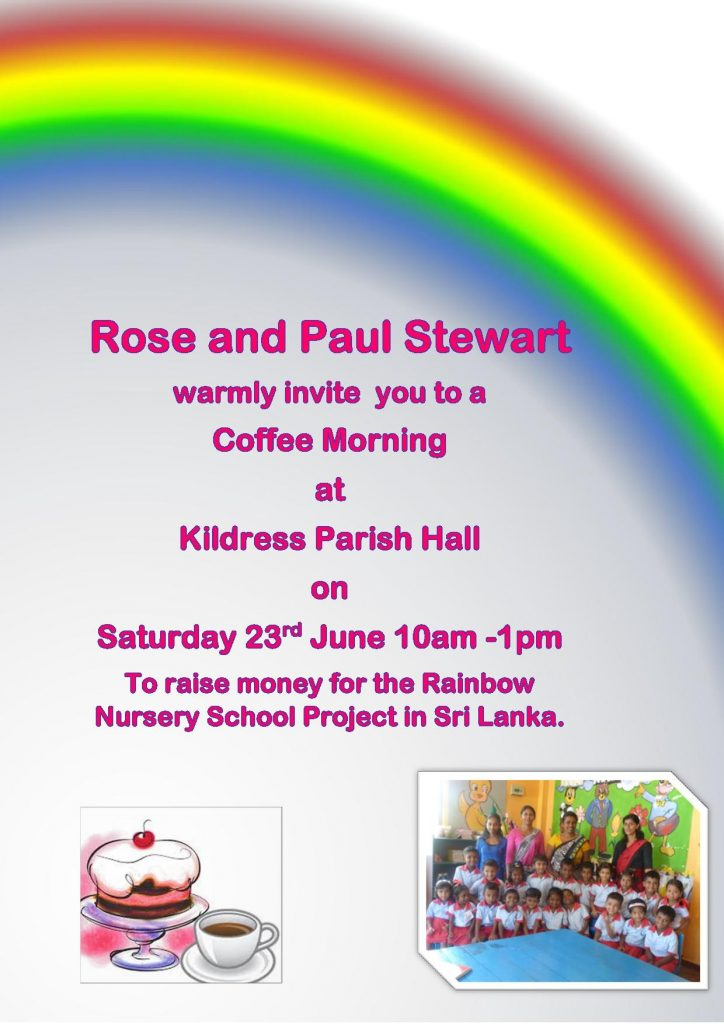 Rose s Coffee Morning invtiation-page-001